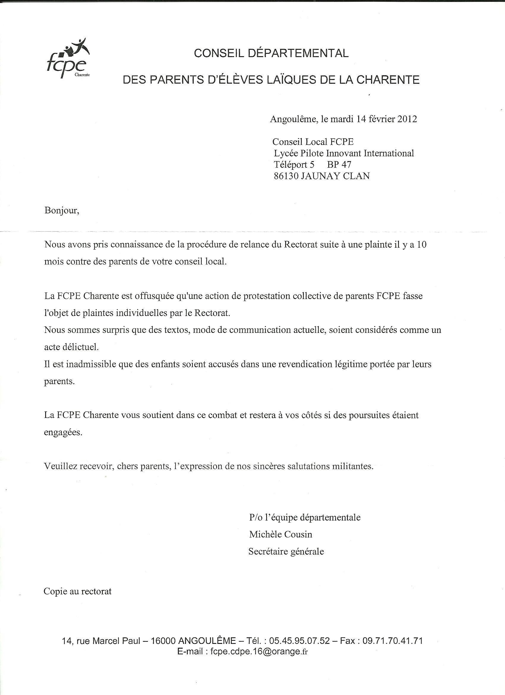 Soutien du conseil départemental des Charentes dans Accueil courreir-charentes-001