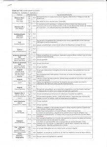 CR conseil de classe TS3 2ème semestre 2013 dans Accueil lp2i-ts31-218x300